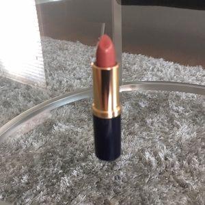 NWT Estée Lauder long last lipstick - sugar honey